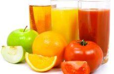 Соковыжималка: свежий сок без хлопот