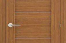 Выбираем качественную дверь
