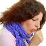 справиться с кашлем без лекарств
