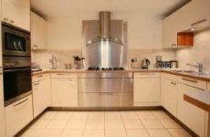 Создайте уют на вашей кухне
