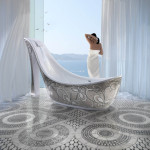 Что добавить в ванну