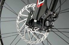 Правильный выбор велосипедных тормозов