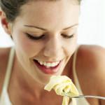 Секреты макаронной диеты