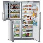 Выбор холодильника