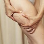 Способы борьбы с целлюлитом