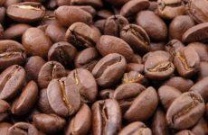 Где можно применить кофе?
