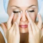 Как избавиться от дряблой кожи