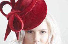 Как выбрать идеальную шляпку? Советы от Филиппа Трейси