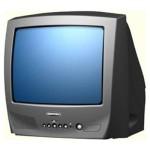 люминесцентный телевизор