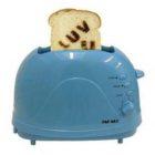 Выбираем тостер