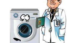 Как продлить «жизнь» стиральной машине? Ответим!
