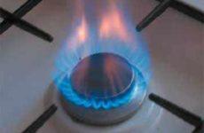 Как выбрать хорошую газовую плиту