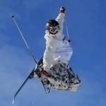 правильно выбрать горные лыжи