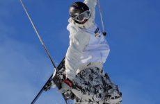 Как правильно выбрать горные лыжи? Ответим!
