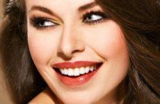 Как отбелить зубы в домашних условиях? Ответим!