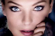Маленькие секреты вечернего макияжа глаз!