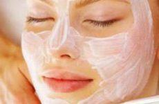 Рецепты увлажняющих масок для сухой кожи лица