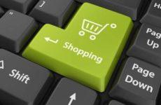 Как покупать модную одежду по выгодной цене? Ответим!