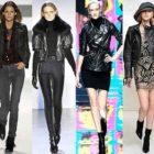 Какой будет модная зима 2013-2014