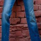 Выбираем джинсы по фигуре