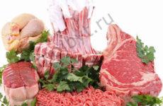 Какое мясо полезнее всего? Ответим!