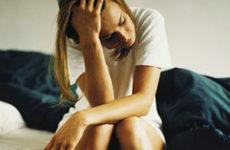 Как побороть постоянную усталость? Ответим!