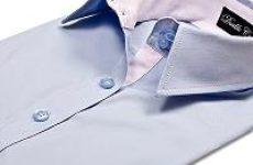 Советы, как правильно выбирать рубашку