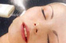 5 лучших современных процедур для лица
