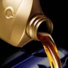 Выбираем моторное масло — в чем разница? Ответим!