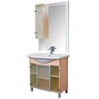 Как выбрать мебель в ванную? Ответим!