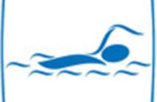 Полезные советы: Займёмся плаванием