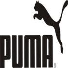 Как отличить подделку Puma? Ответим!