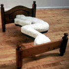 Как выбрать мебель для дома правильно и не прогадать
