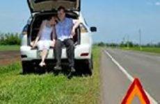 Автомобильные поломки в дороге и способы их устранения: 9 полезных советов для водителя