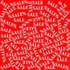 Как не потратить на распродаже больше, чем хотелось бы