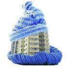 Как утеплить квартиру к зиме