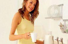 Как выбрать электрический чайник? Ответим!