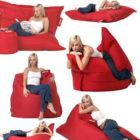 Практические советы, как выбрать кресло-мешок