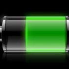 Как нужно подзаряжать аккумуляторы? Ответим!