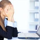 Как избавиться от вялости после обеда и стать энергичнее? Ответим!