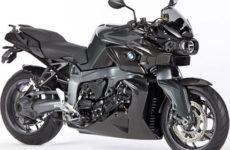 Весенняя профилактика для мотоцикла