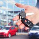 Как выбрать лучшую сигнализацию для автомобиля