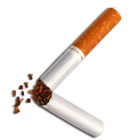 5 эффективных способов отказа от курения