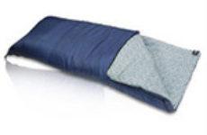 Выбираем спальный мешок для отдыха и туризма