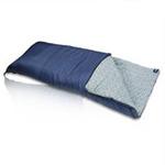 Спальники формы одеяло