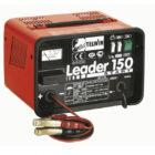 Как выбрать зарядное устройство для автомобильного аккумулятора? Ответим!