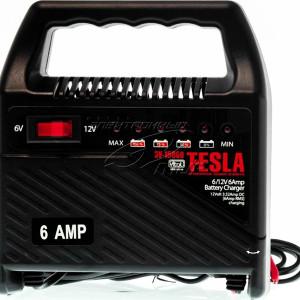 Tesla ЗУ-15860