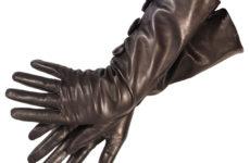 Как правильно подобрать перчатки? Ответим!