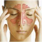 Полезные советы: Синуситы. Не пренебрегайте чистым носом