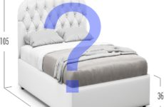 Как выбрать кровать? Ответим!